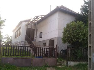 Family house for sale in Hungary