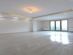 Brand New 2+1 apartment for sale in Istanbul