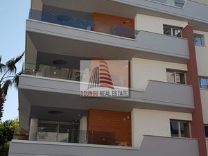 CYPRUS newly built apartment of 118 sqm