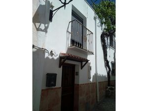 Gorgeous town house only 38,000 €. FSRN25