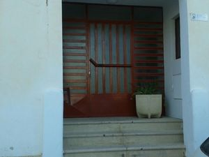 Centrally located apartment. FSRN03