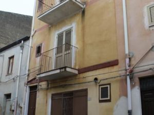 Townhouse in Sicily - Casa Di Noto Via Poggio