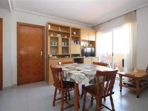 ID4328 Apartment 2 bed Torrevieja, Costa Blanca