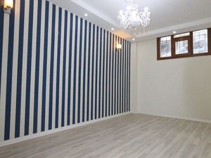 flat apartment for sale
