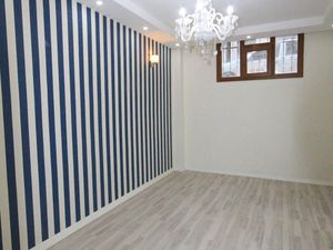 sale apartment in istanbul