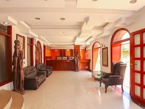 Ready income hotel for sale in Nairobi Kenya