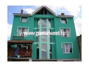 Large villa/house for rent in Oradea, Horea area V1438A