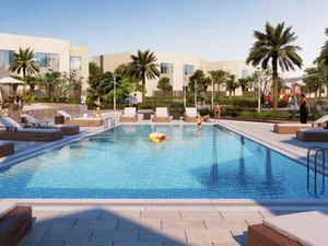 DUBAI - pay 14k € only down payment - 6 years payment plan