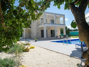 MLS617 A STONE THROW FROM THE BEACH!!! €1300000.00