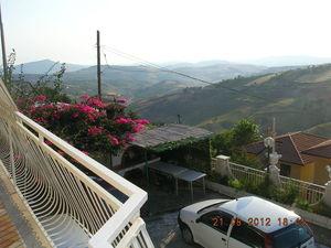 Panoramic Villa in Sicily - Villa Luciano