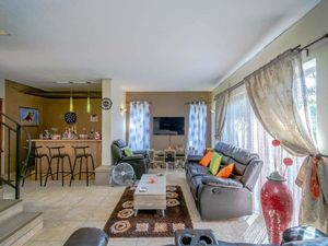 Property for Sale in Umhlanga South Africa