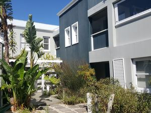 IMMACULATE HOUSE FOR SALE