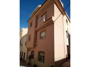 Townhouse for sale.