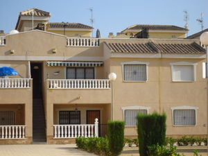 Resale Spanish property reference GKRSTL203