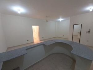 1 Bdr. Apartment in Hurghada-Sheraton Egypt for sale