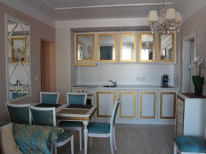 LOVELY 3 BEDROOM APARTAMENT IN A CLOSED COMPLEX !!!!