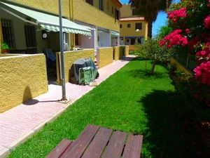ID4342 TownHouse 3 bed near Beach Central Torrevieja