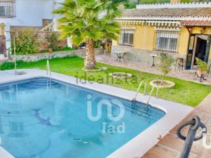 Lovely villa in and exceptional location