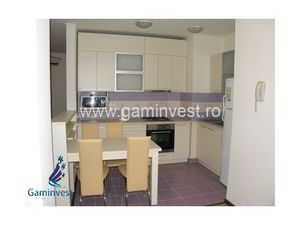 For rent! Apartment with 3 rooms, Oradea, Romania A1065A