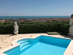 Gorgeous Abruzzo Residence for sale | with private swimming