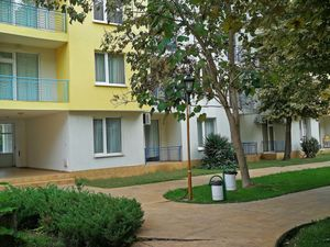 HOT! 2 BED apartment in Sunny Beach at a great price!