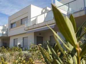 ID4360 NEW Apartments 2 or 3 bed VistaBella Golf, Costa Blan