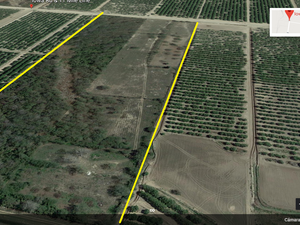 AMAZING Land for Sale! Way below retail value!