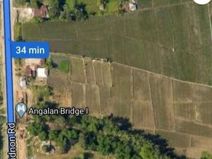 HECTARE LOT FOR SALE @ TUGBOK, DAVAO CITY