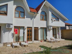 COMPACT TOWNHOUSE FOR SALE IN RAVDA