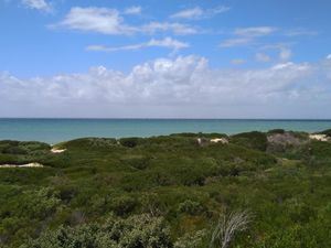 Vacant Land available in South Africa