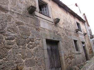 Mansion houses for renovation- €23,000 Ref:18/325