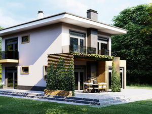 Your Dream House in Bulgaria