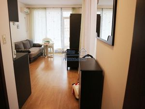 Nicely furnished comfortable apartment perfect for your holi