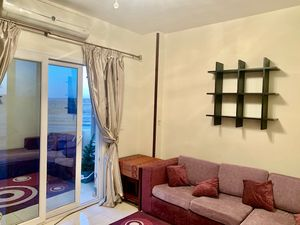 Nice 2 Bdr. Apartment-SIDE SEA VIEW, Hurghada-Egypt for sale