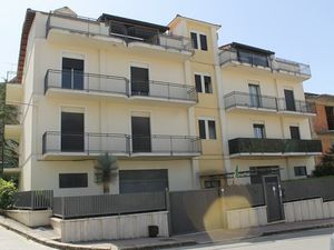 Apt in Sicily - Apt Giordano Corso Cinquemani Arcuri