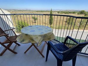 ID4362 Top Floor Apartment 2 bed El Chaparral, Torrevieja