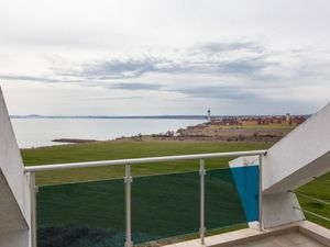 Sea view Maisonette with 4 bedrooms in Costa Calma