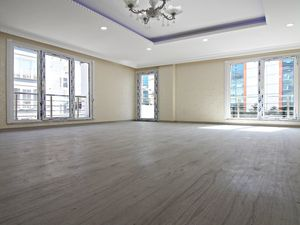 Apartment for sale ın Istanbul