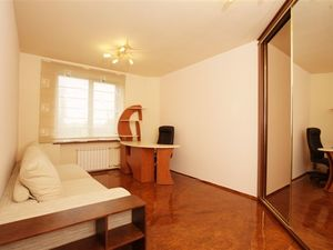 2 Bedroom Apartment in Kyiv City Centre