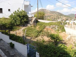 Land for Sale in Skyros Island Greece