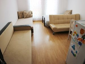 have your holiday home not far from the sea in Sunny Beach