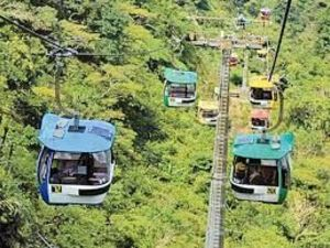 sale of tea estate buyer need invest in cable car project
