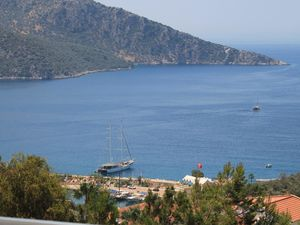 OPPORTUNITY TO INVEST LUXURY NEW HOTEL// BEAUTIFUL SEA VIEW