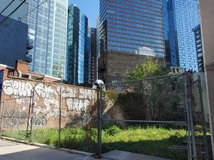 LIC Property for Sale