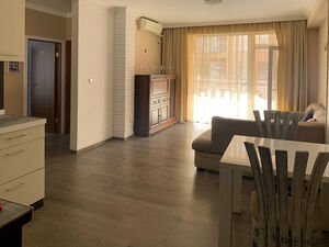 2 BED elegantly furnished apartment in Sunny Day 6