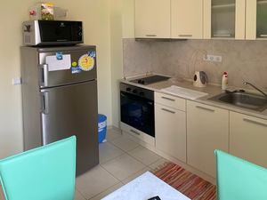 2 BED turn-key finished apartment in Orchid Fort, bargain