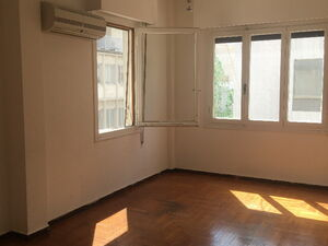 Greece-Athens-For sale 4th floor apartment of 66sqm
