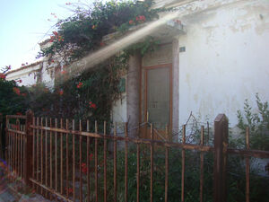 Sale, Detached House 50 m², Aliveri, Evvoia, € 50,000
