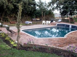 17 Bedroom Guesthouse Garden Route South Africa