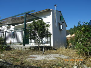 HOUSE FOR SALE IN CORFU ISLAND